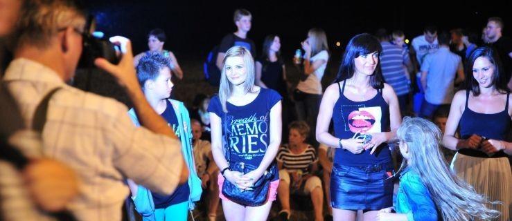 Nowa impreza na ulicy Maratońskiej. Czy rów wróci do życia? - Zdjęcie główne