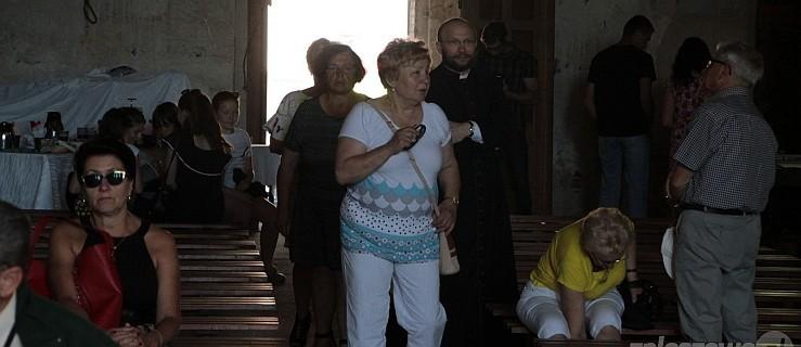 Wielkopolska czci rotmistrza Witolda Pileckiego. Uroczystości w Dobrzycy   - Zdjęcie główne