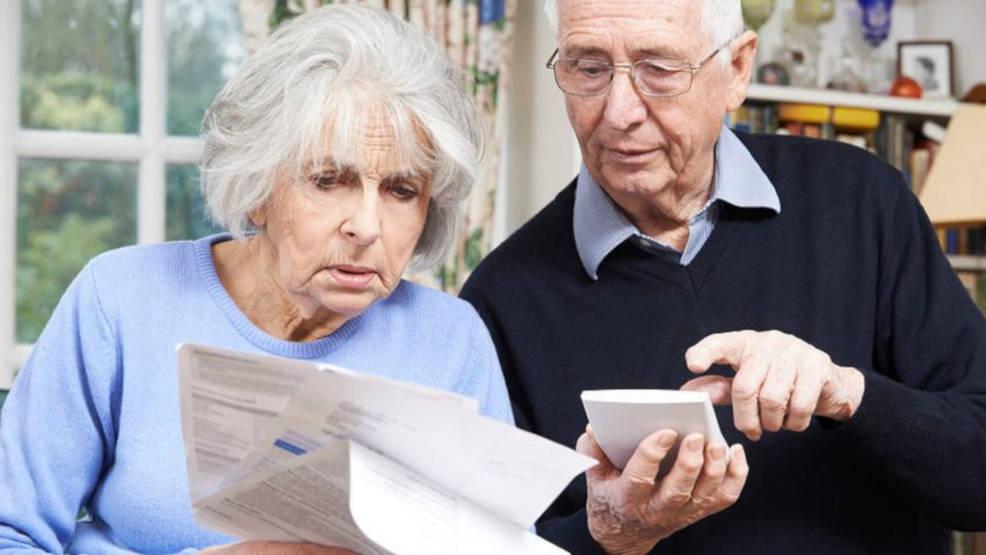 Do Zakładu Ubezpieczeń Społecznych można złożyć wnioski o ponowne wyliczenie emerytury - Zdjęcie główne