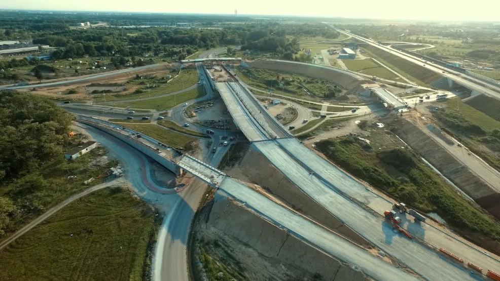 Rządowy Program Budowy Dróg. Jakie powstaną w Wielkopolsce?  - Zdjęcie główne