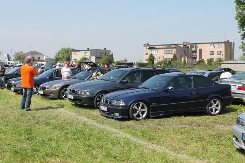 BMW - Zdjęcie główne