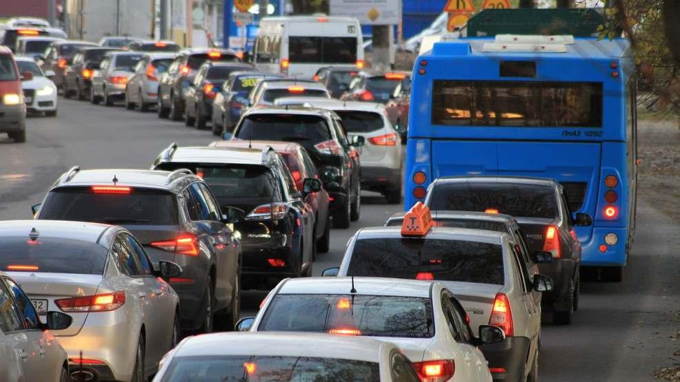 Nawet sześć razy wyższe kary dla kierowców! Sprawdź nowe przepisy - Zdjęcie główne