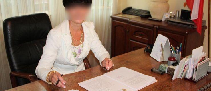 Burmistrz z zarzutami złośliwego naruszania praw pracowniczych  - Zdjęcie główne
