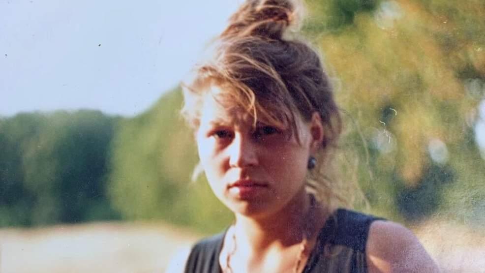 Morderca skazany za zbrodnie sprzed 27 lat - Zdjęcie główne