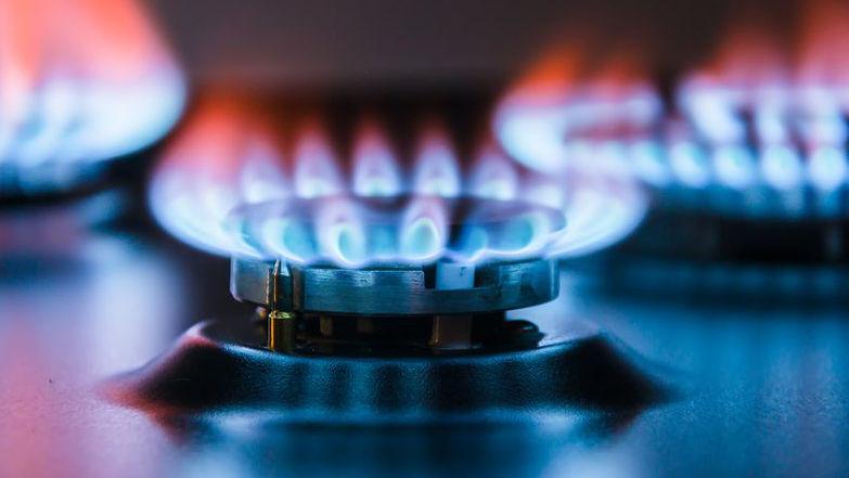 Oprócz żywności, paliw i prądu zdrożeje także gaz - Zdjęcie główne