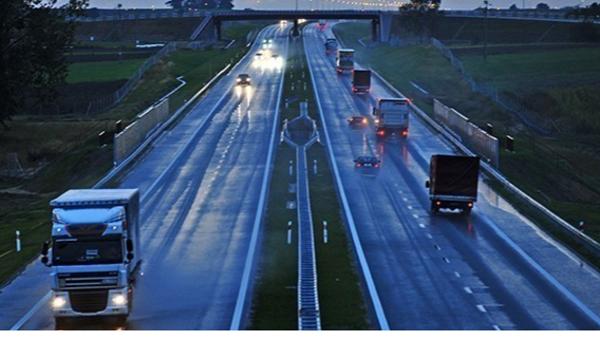 Będzie nowy odcinek drogi ekspresowej S11 w Wielkopolsce. Kiedy rozpocznie się budowa? - Zdjęcie główne