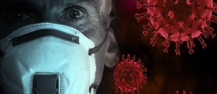 Tylko dzisiaj 107 nowych przypadków koronawirusa w Wielkopolsce!  - Zdjęcie główne