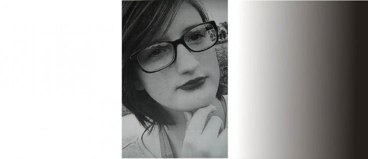 14-latka wyszła z domu i zaginęła. Rodzina i policja prowadzą poszukiwania - Zdjęcie główne