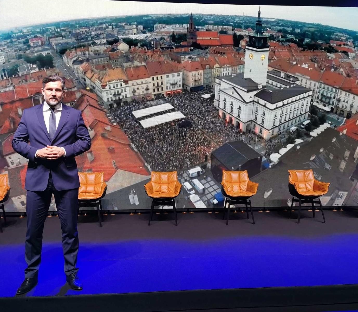 Powstanie 1.600 mieszkań? Samorządy z Wielkopolski łączą siły - Zdjęcie główne