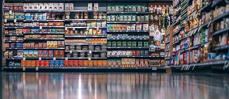 Prawie 500 produktów popularnych marek zniknie z marketu  - Zdjęcie główne