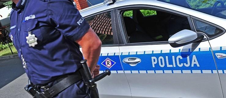 Policjanci z Krotoszyna na kwarantannie. Siedmiu zarażonych koronawirusem - Zdjęcie główne