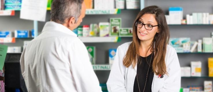 Błąd w dacie ważności leku. Producent wycofuje produkt dla chorych  - Zdjęcie główne