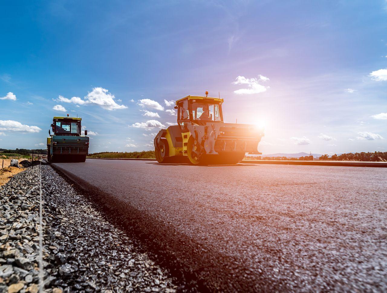 Ponad 224 mln zł trafi do Wielkopolski w ramach Rządowego Funduszu Rozwoju Dróg - Zdjęcie główne