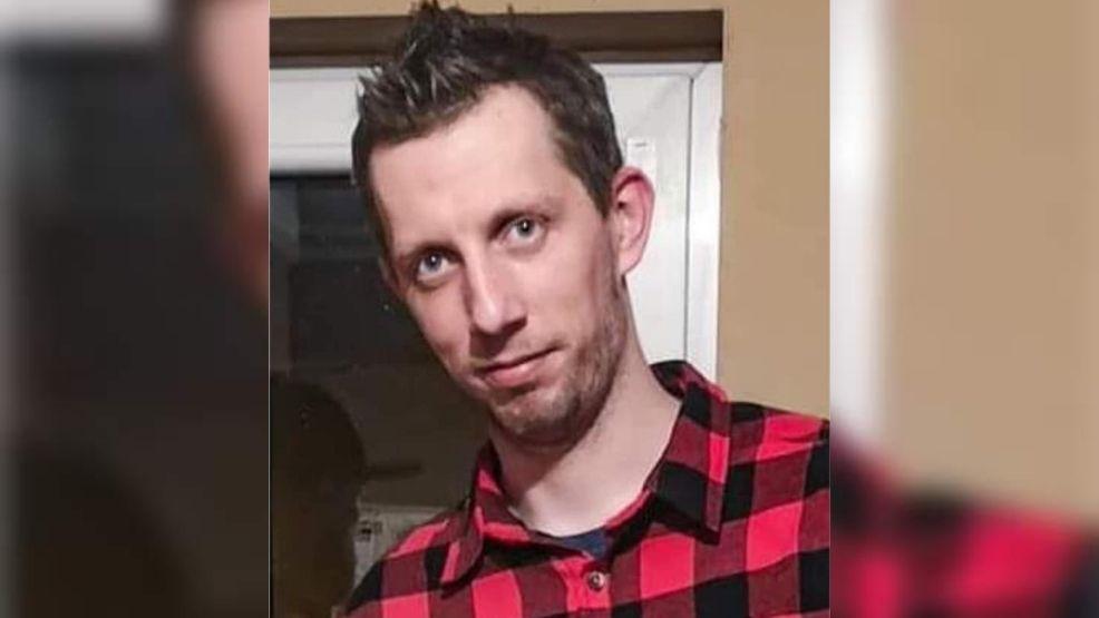 Trwają poszukiwania 27-letniego Patryka Dudy  - Zdjęcie główne