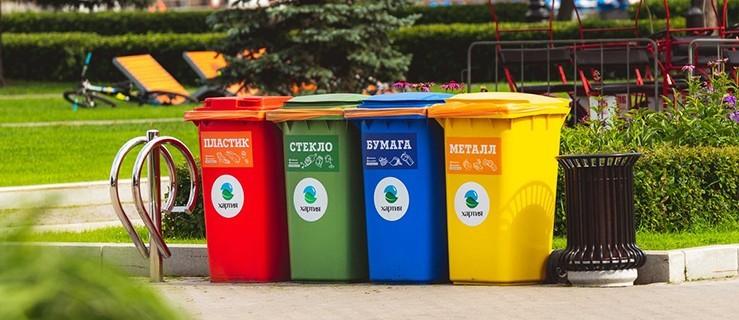 Ekologiczne gadżety reklamowe - co warto wiedzieć? - Zdjęcie główne