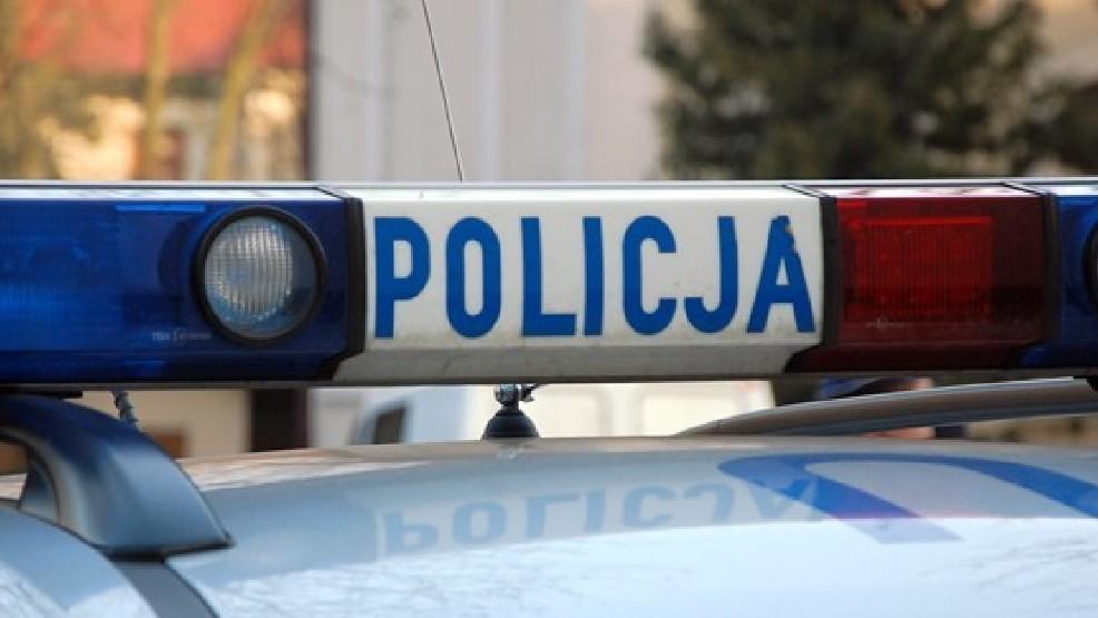Trwają poszukiwania 74-latka z Poznania [AKTUALIZACJA] - Zdjęcie główne