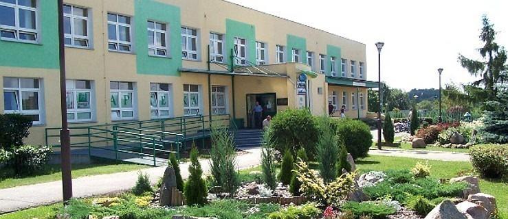 Lekarz mógł zarazić pacjentów i personel szpitala w Pleszewie - Zdjęcie główne