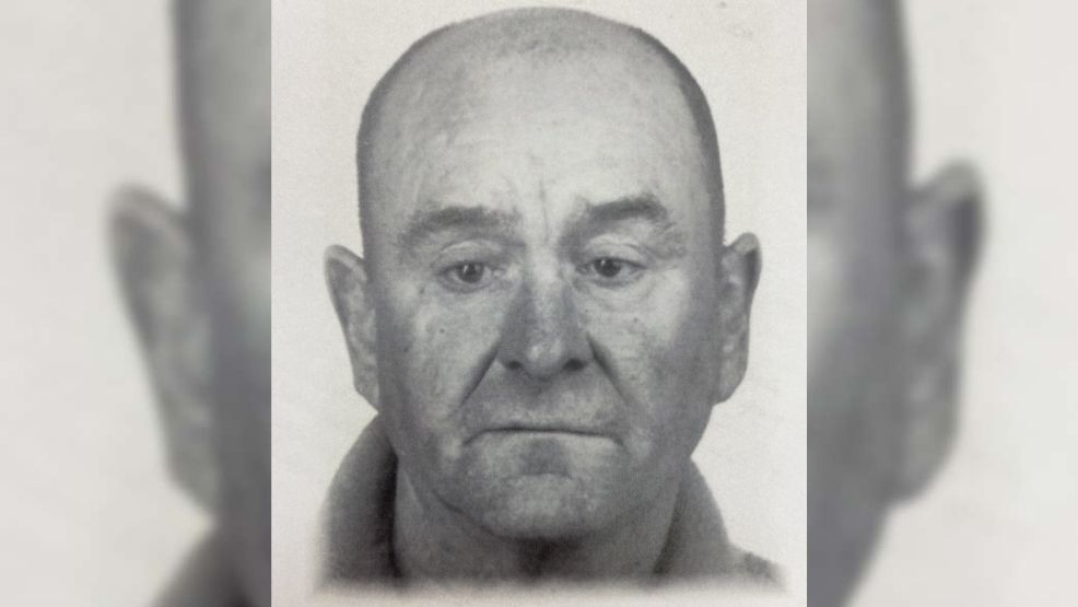 Trwają poszukiwania 57-letniego Jarosława Strzeleckiego - Zdjęcie główne