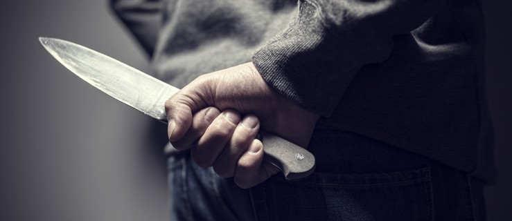 Nastolatek zabił 9-latka bo pokłócili się o grę komputerową  - Zdjęcie główne