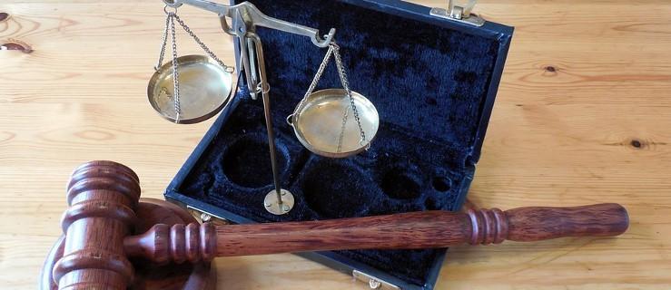 Wyrok dla trójki mężczyzn, którzy skatowali 22-latka - Zdjęcie główne