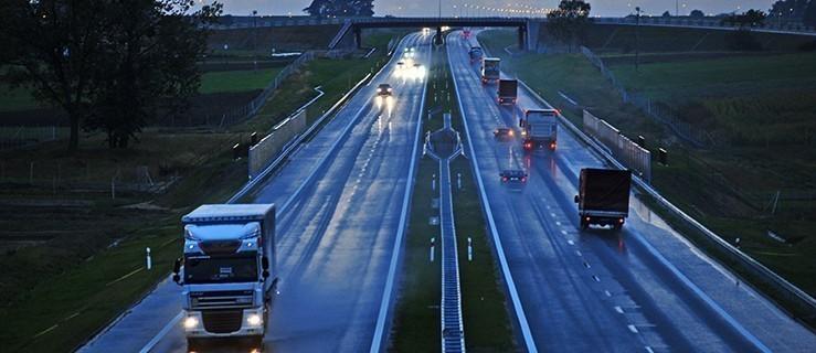 Nowe drogi w Wielkopolsce za prawie 160 milionów złotych  - Zdjęcie główne