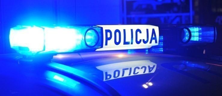 W domu ujawniono zwłoki mężczyzny. Syn zamordował ojca?  - Zdjęcie główne