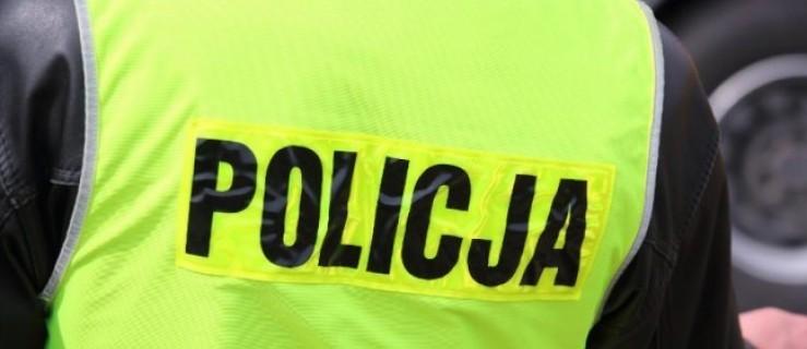 Policja zatrzymała 4 mężczyzn. Włamywali się do sklepów, myjni i zniczomatów - Zdjęcie główne