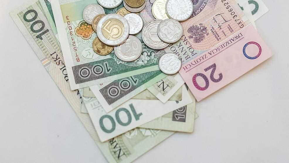 Kolejny sposób wyłudzania pieniędzy. Zadziałał w Koninie. Następna ofiarą możesz być Ty! - Zdjęcie główne