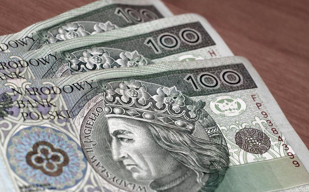 Mieszkaniec Kalisza zdobył główną wygraną w Ekstra Pensji. 5 tys. zł przez dwadzieścia lat - Zdjęcie główne