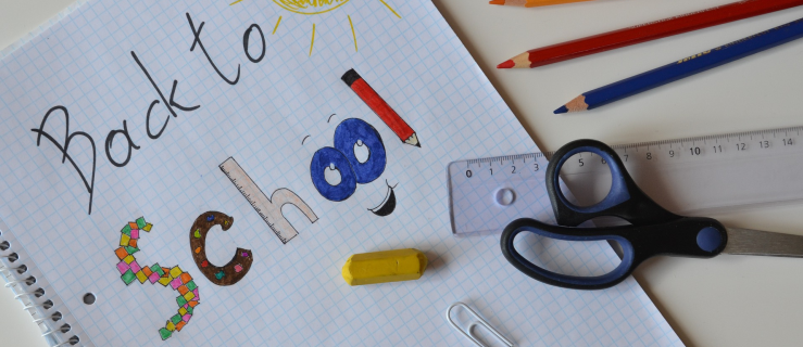 Uczniowie od 1 września wrócą do szkół. Jak będzie wyglądać bezpieczeństwo sanitarne w szkołach? - Zdjęcie główne