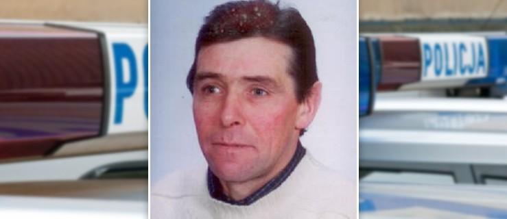 Zaginął Marceli Karolczak. Trwają poszukiwania - Zdjęcie główne