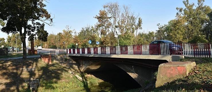 Remont mostu na drodze krajowej nr 15. Będą utrudnienia - Zdjęcie główne