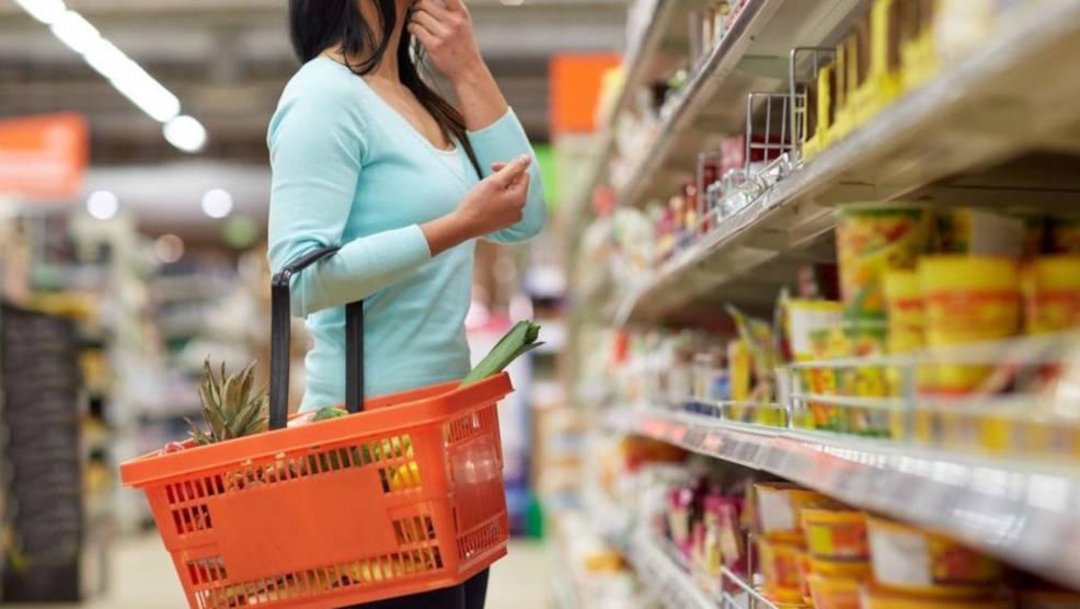 Kolejny sieć marketów chce wyłączenia sklepów z zakazu handlu w niedzielę. Tym razem Biedronka - Zdjęcie główne