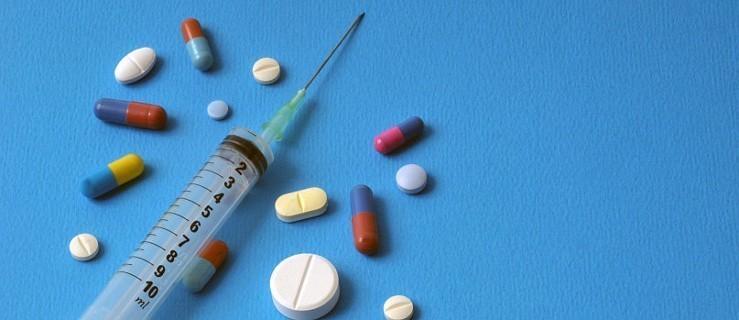 Popularny lek na alergię wycofany ze sprzedaży  - Zdjęcie główne