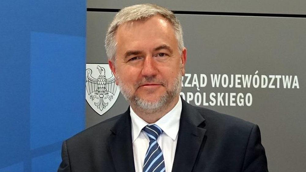 Ponad 2 mld euro dotacji, ale marszałek zadowolony umiarkowanie. - Zdjęcie główne