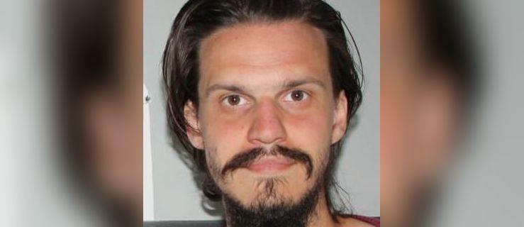 Zaginął 25-letni Marcin Ratajczak. Mężczyzna choruje na schizofrenie  - Zdjęcie główne