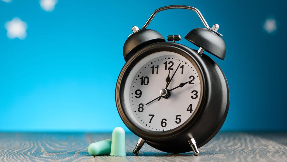 Likwidacja zmiany czasu? Rozporządzenie premiera w  tej sprawie obowiązuje do 2021 r. - Zdjęcie główne