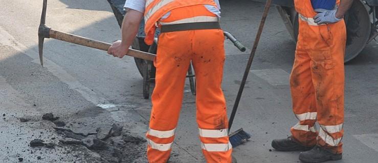 Obcokrajowcy opanowali rynek pracy w Wielkopolsce. Jest ich już 50 tysięcy  - Zdjęcie główne