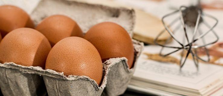 Uwaga! Jaja w Wielkopolsce zakażone salmonellą  - Zdjęcie główne