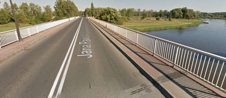 Zauważono pęknięcia. Most zostanie zamknięty - Zdjęcie główne