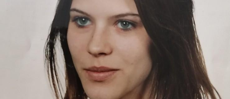 Sprawa zaginięcia Joanny Wesołek: Z całą pewnością ludzie wiedzą, co się stało z Joanną - Zdjęcie główne