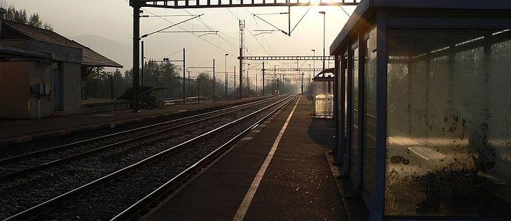 Dwóch Afgańczyków zatrzymano w pociągu do Niemiec  - Zdjęcie główne