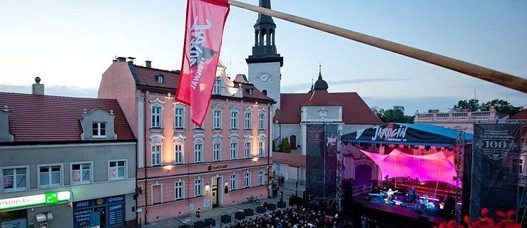 Jarocin Festiwal 2018. ZOBACZ co się dzieje  - Zdjęcie główne