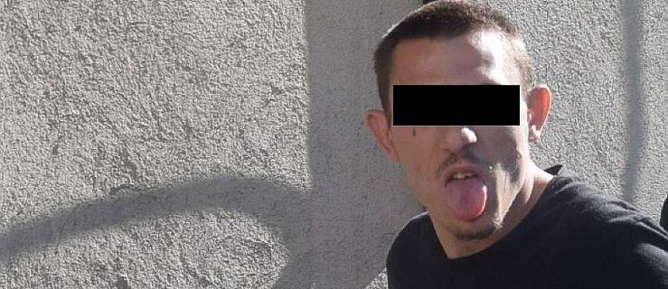 Zabójstwo. Mężczyzna udusił swoją 29-letnią partnerkę - Zdjęcie główne