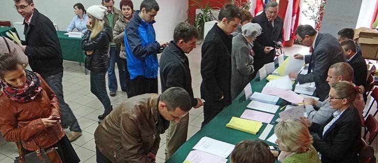 Premier zarządził, kiedy odbędą się wybory samorządowe 2018 [ZOBACZ] - Zdjęcie główne
